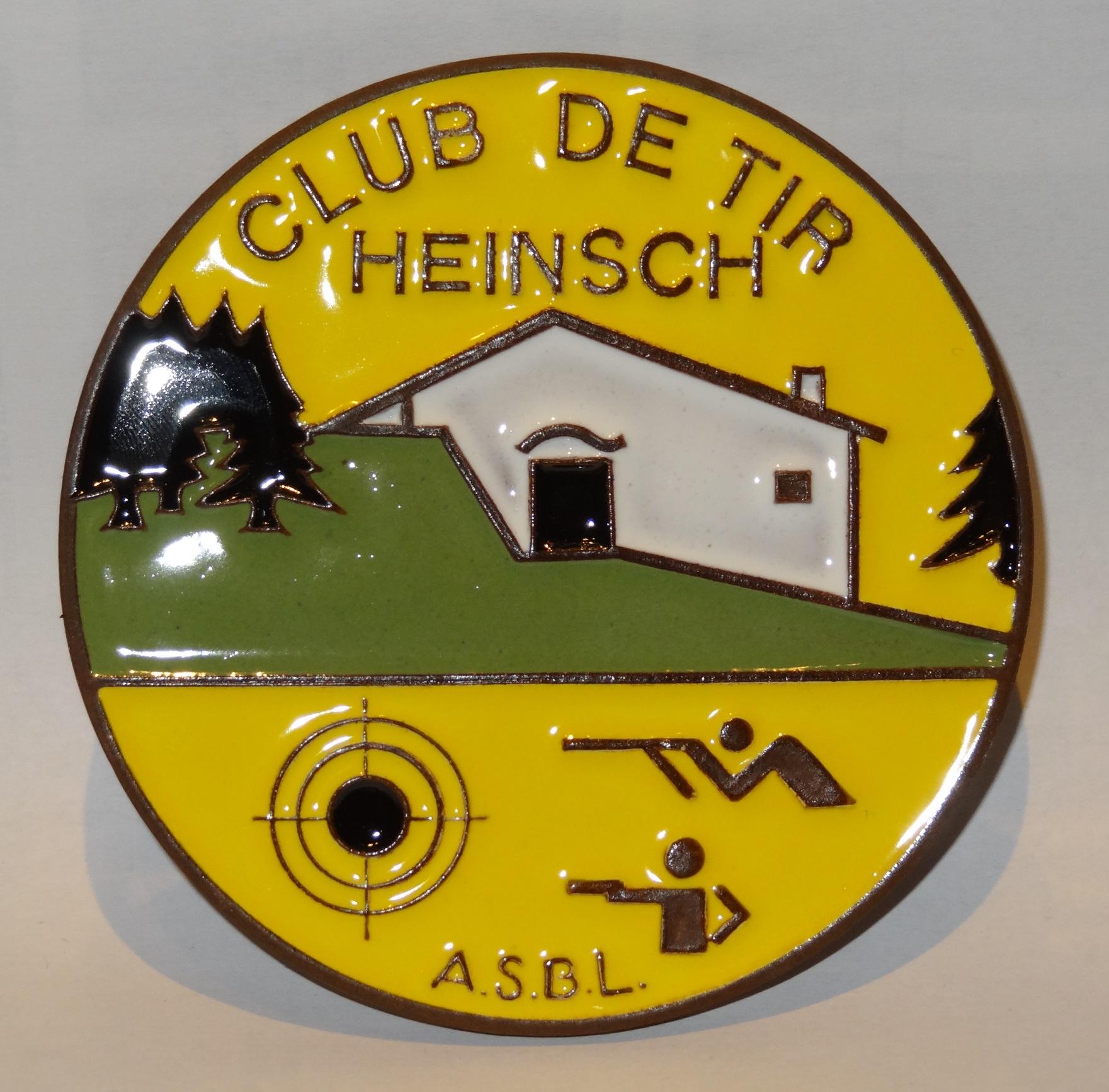 Céramique CTH - Prix: 15 Eur