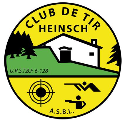 Club de Tir Heinsch